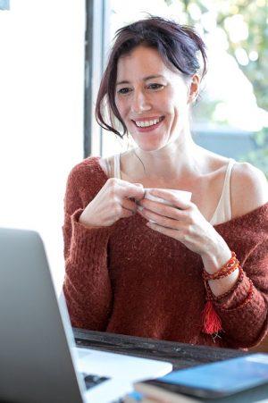 Que vous apporte l'adhésion à un site de rencontre ?